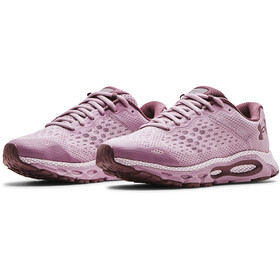 Under Armour Hovr Infinite 3 Running Shoes Women, violet